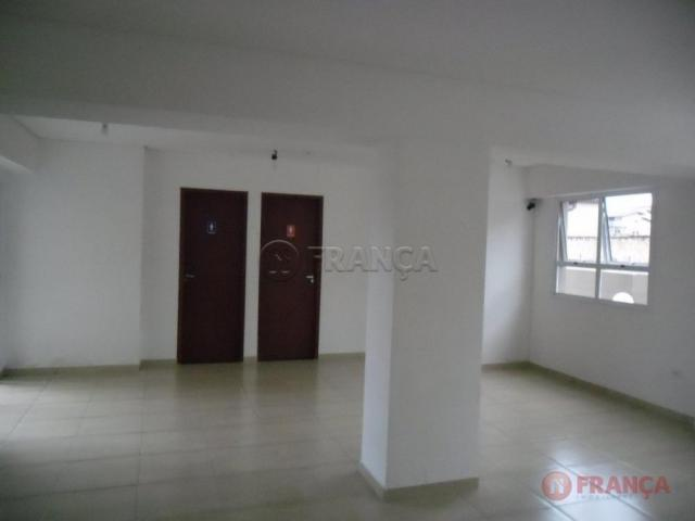 Apartamento à venda com 3 dormitórios em Jardim das industrias, Jacarei cod:V1280 - Foto 17