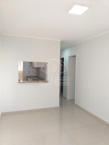 Apartamento à venda com 2 dormitórios cod:AP002830