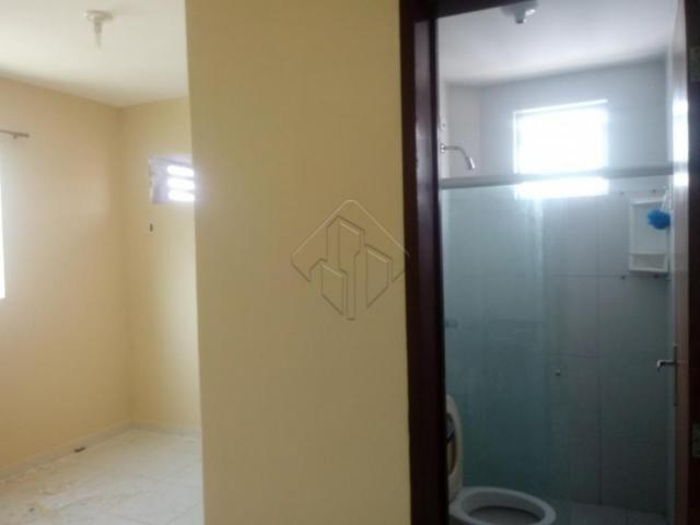 Apartamento à venda com 3 dormitórios cod:V1008 - Foto 8