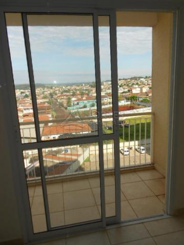 Apartamento para alugar com 2 dormitórios em Sumarezinho, Ribeirao preto cod:L17434 - Foto 5