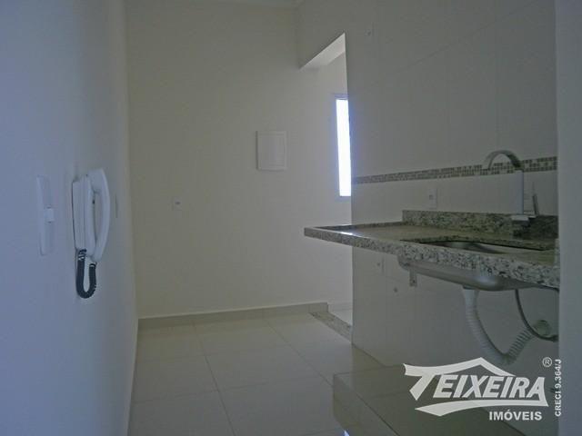 Apartamento à venda com 03 dormitórios em Parque moema, Franca cod:3434 - Foto 5