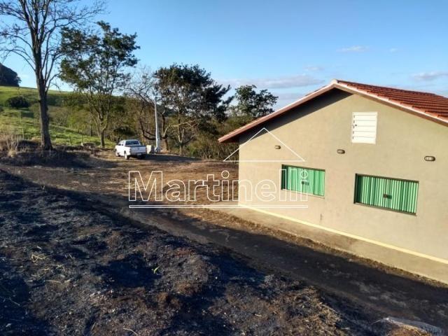 Sítio para alugar em Cravinhos, Cravinhos cod:L29437 - Foto 12