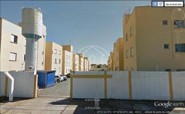 Apartamento à venda com 2 dormitórios cod:AP002830 - Foto 20