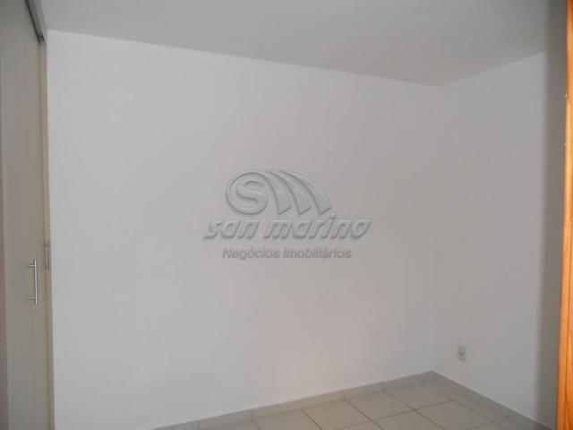 Apartamento à venda com 2 dormitórios em Colina verde, Jaboticabal cod:V4140 - Foto 10