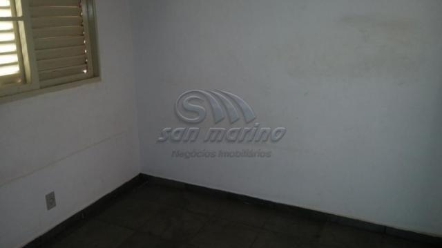Apartamento à venda com 1 dormitórios em Jardim bela vista, Jaboticabal cod:V1274 - Foto 4