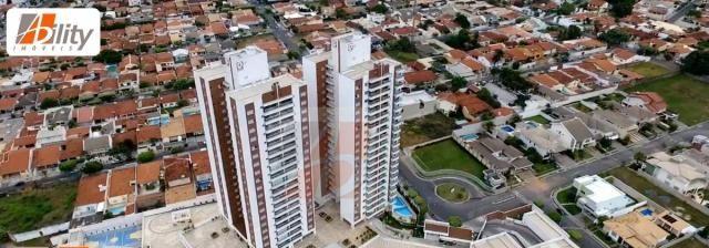 BELLE VIE RESIDENCE; VENDA CUIABÁ; - Foto 15