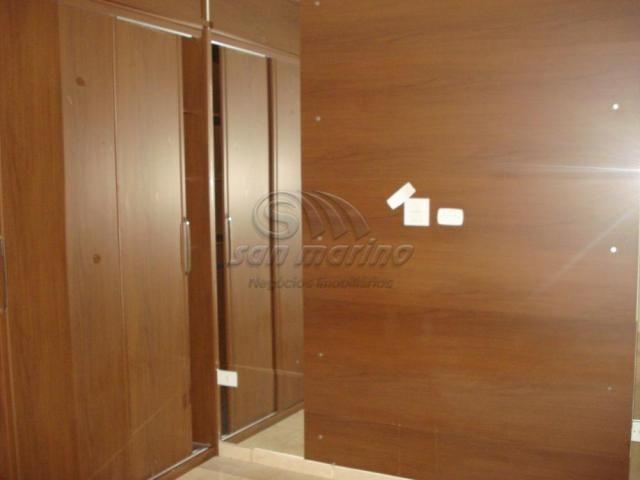 Casa à venda com 3 dormitórios em Jardim nova aparecida, Jaboticabal cod:V4362 - Foto 18