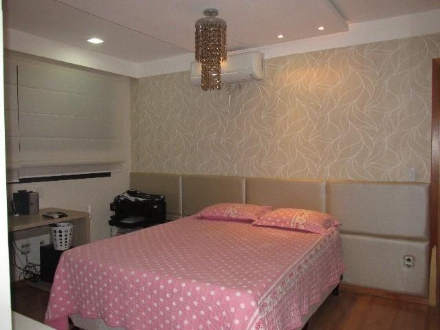 Apartamento à venda com 3 dormitórios em Jardim das americas, Cuiaba cod:AP00019 - Foto 9