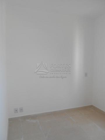 Apartamento para alugar com 2 dormitórios em Sumarezinho, Ribeirao preto cod:L17434 - Foto 15
