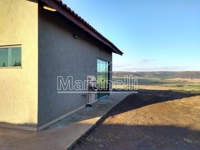 Sítio para alugar em Cravinhos, Cravinhos cod:L29437 - Foto 11
