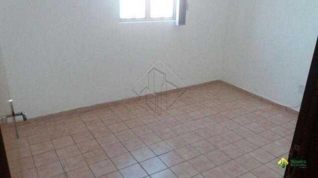 Apartamento para alugar com 2 dormitórios em Aeroclube, Joao pessoa cod:L696 - Foto 8