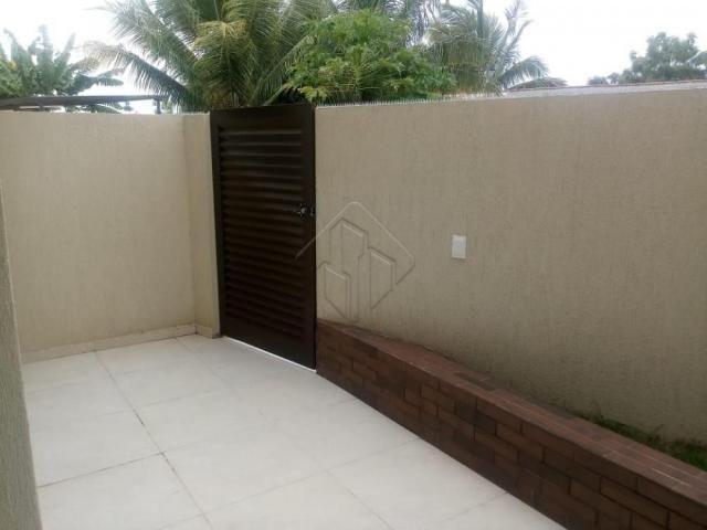 Casa à venda com 3 dormitórios em Intermares, Cabedelo cod:V1206 - Foto 13