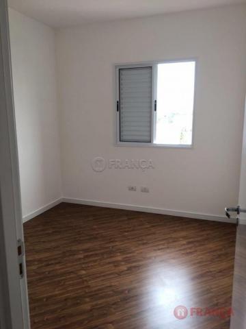 Apartamento à venda com 2 dormitórios em Jardim california, Jacarei cod:V2711 - Foto 12