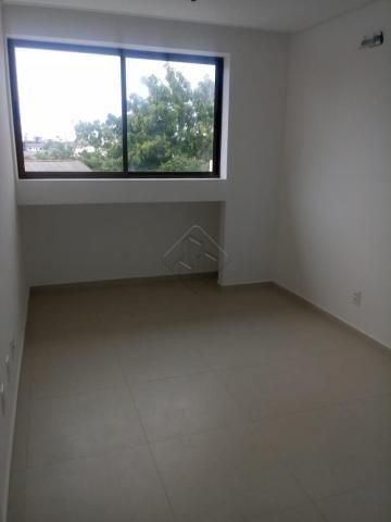 Casa à venda com 3 dormitórios em Intermares, Cabedelo cod:V1206 - Foto 8
