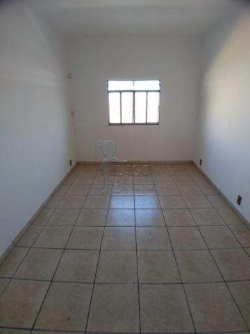 Apartamento para alugar com 1 dormitórios em Vila monte alegre, Ribeirao preto cod:L108704 - Foto 5