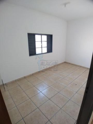 Apartamento para alugar com 1 dormitórios em Vila monte alegre, Ribeirao preto cod:L108704 - Foto 7