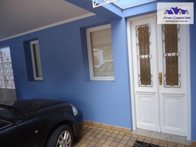 Casa em Condomínio - Estuda permuta com imóvel menor valor - Foto 5
