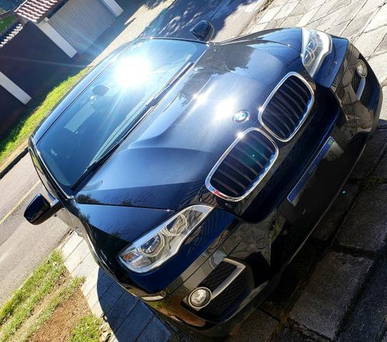 BMW X6 i35 2014 - Foto 12