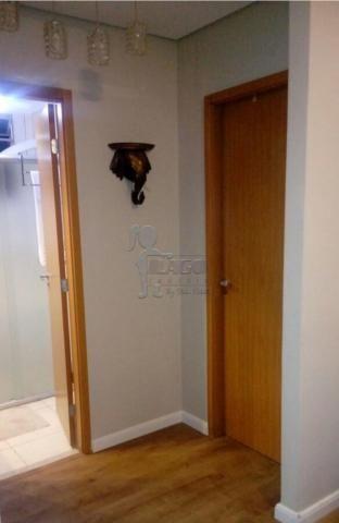 Apartamento à venda com 2 dormitórios cod:V103472 - Foto 9