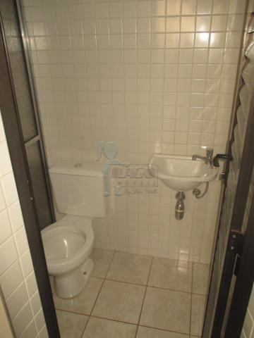 Apartamento para alugar com 4 dormitórios em Jardim sao luiz, Ribeirao preto cod:L105371 - Foto 14