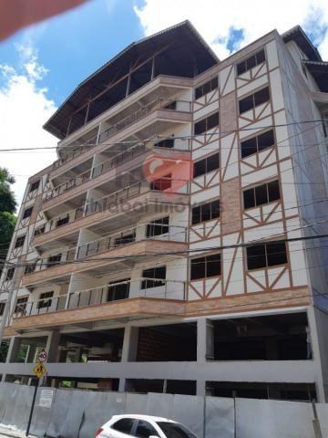 Apartamento, Centro, Domingos Martins-ES - Foto 13