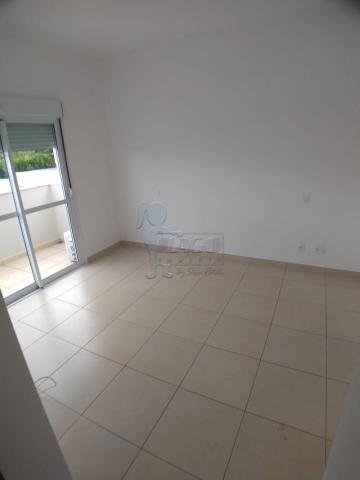 Casa de condomínio para alugar com 3 dormitórios cod:L106889 - Foto 14
