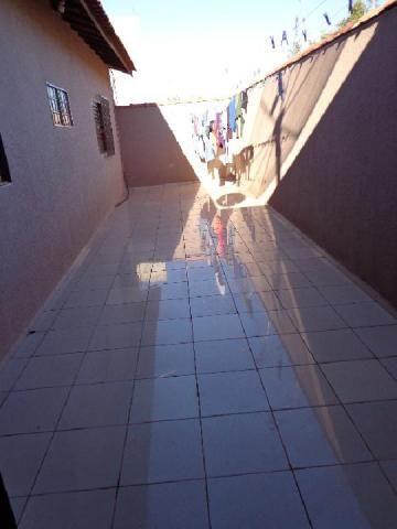 Casa à venda com 2 dormitórios em Centro, Cravinhos cod:V60434 - Foto 20