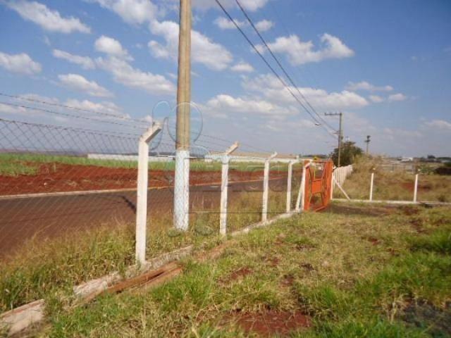 Escritório à venda em Jardim santana, Cravinhos cod:V80588 - Foto 14