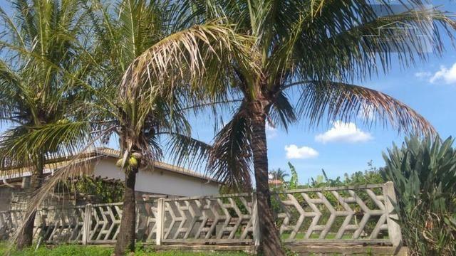 Chácara em cond. fechado em Cosmópolis. (CH0032) - Foto 10
