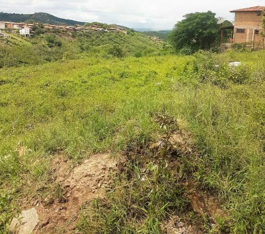 Terrenos em Gravata - Local nobre - Foto 4