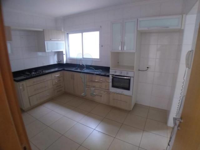 Casa de condomínio para alugar com 3 dormitórios cod:L106889 - Foto 13