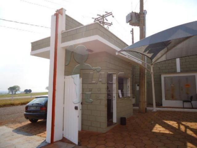 Escritório à venda em Jardim santana, Cravinhos cod:V80588