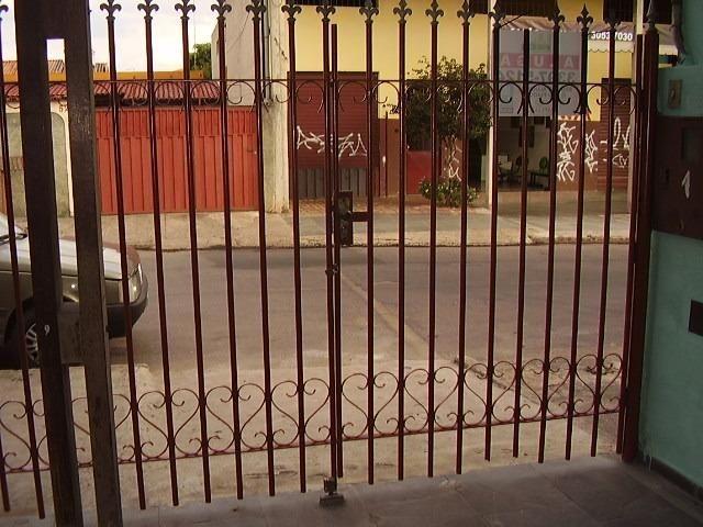 Barracão para aluguel, 1 quarto, 1 vaga, industrial são luiz - contagem/mg - Foto 7