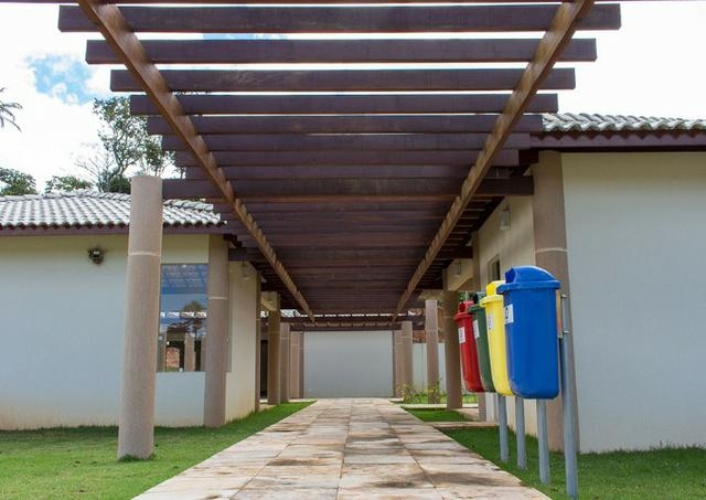 Residencial Naturaville - Lote L8 - Foto 3