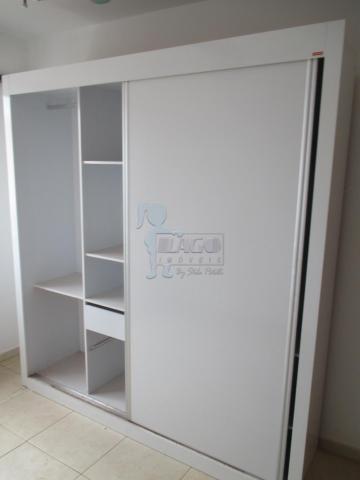 Apartamento para alugar com 3 dormitórios em Centro, Ribeirao preto cod:L101219 - Foto 12