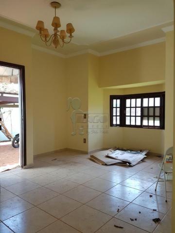 Casa de condomínio à venda com 3 dormitórios cod:V102050 - Foto 3