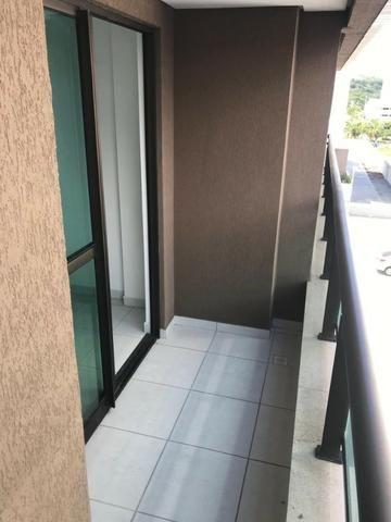 Excelente apartamento a venda no Papicu! - Foto 18