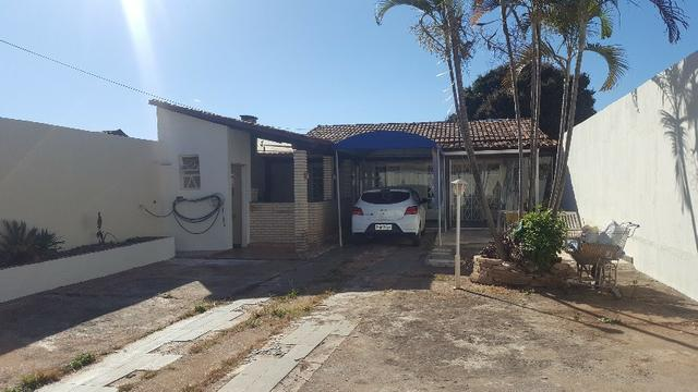 Casa qng 22 - Foto 6