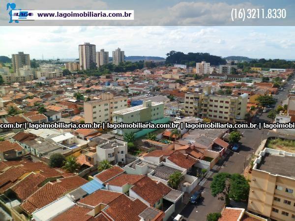 Apartamento para alugar com 3 dormitórios em Iguatemi, Ribeirao preto cod:L71909 - Foto 4