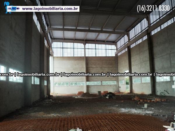 Galpão/depósito/armazém à venda em Centro, Cravinhos cod:V67370 - Foto 15