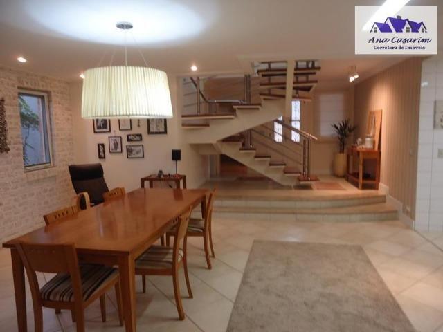 Casa em Condomínio - Estuda permuta com imóvel menor valor - Foto 11