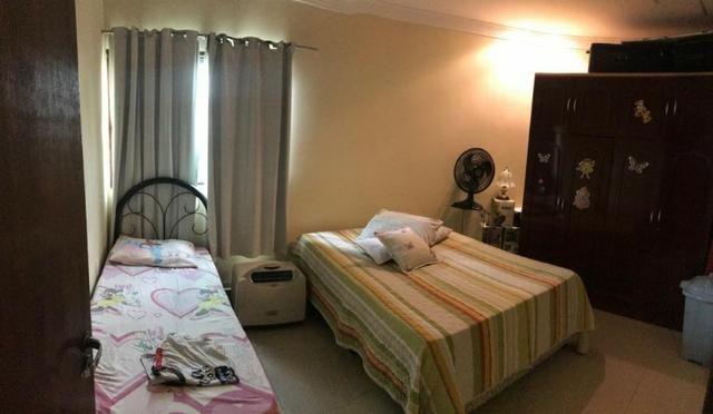 Casa no Condomínio Sol Nascente Etapa 1 - Lider - Foto 10