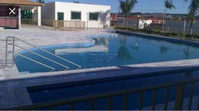 Apartamento à venda com 2 dormitórios cod:V103472 - Foto 18