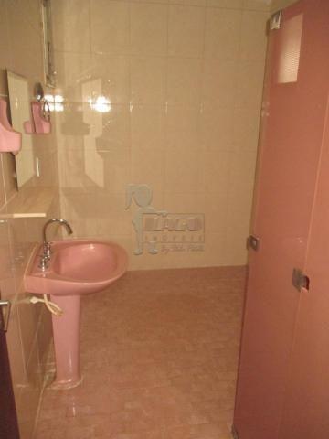 Apartamento para alugar com 3 dormitórios em Centro, Ribeirao preto cod:L99575 - Foto 14
