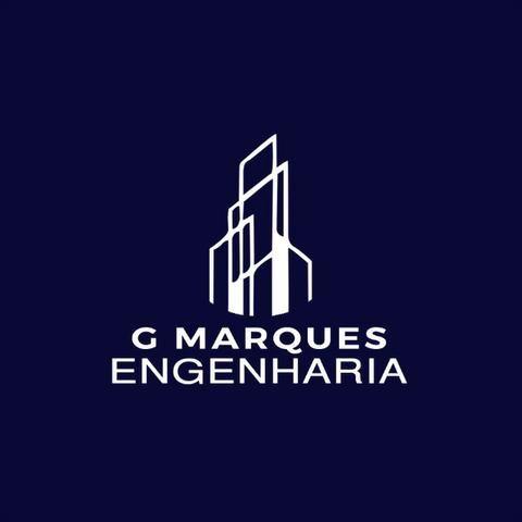 Engenheiro Civil / ART / Projetos / Laudos / PGRS