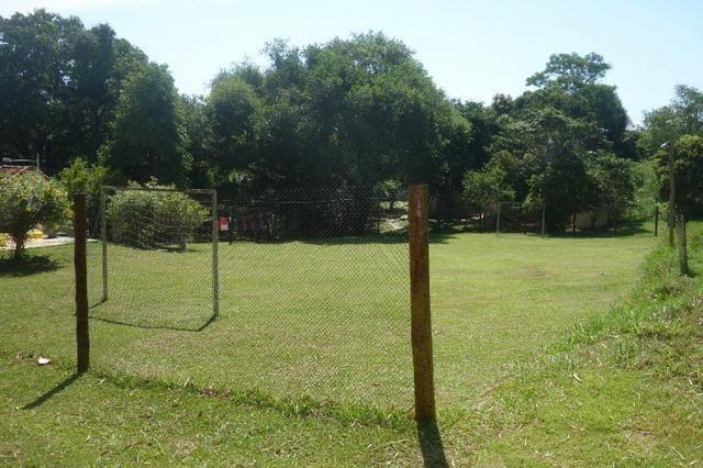 Jordão corretores - Lindo sítio/pousada em santana de Japuíba. - Foto 6
