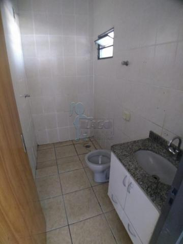 Apartamento para alugar com 1 dormitórios em Vila monte alegre, Ribeirao preto cod:L108704 - Foto 2