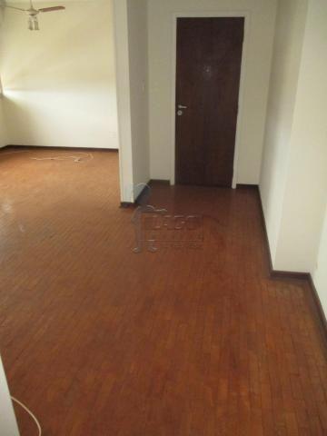 Apartamento para alugar com 3 dormitórios em Centro, Ribeirao preto cod:L99575 - Foto 2
