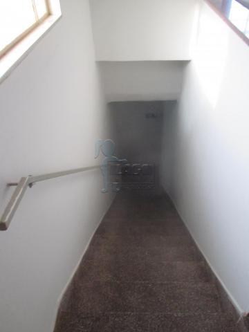Casa para alugar com 1 dormitórios em Campos eliseos, Ribeirao preto cod:L52682