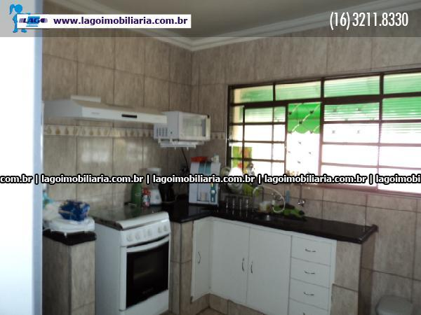 Escritório à venda em Centro, Cravinhos cod:V60431 - Foto 11